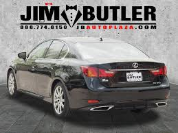 lexus gs 350 trailer hitch lexus gs 350 in missouri for sale used cars on buysellsearch