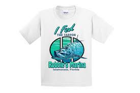 Bill Of Sale For Car In Florida by Robbie U0027s In Islamorada Florida Keys Fishing Boat Rentals