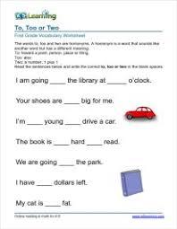 10 best summer worksheets images on pinterest summer worksheets