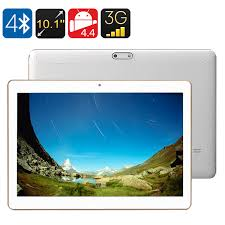 android tablet wholesale 3g android tablet 10 1 inch tablet from china