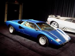 classic lamborghini countach the lamborghini countach picture thread page 5 teamspeed com