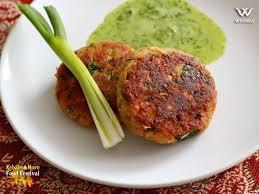 cuisine kebab 9 best kebabs n more food festival images on food
