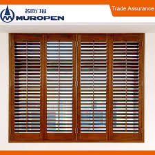 louvered window shutters louvered window shutters suppliers and