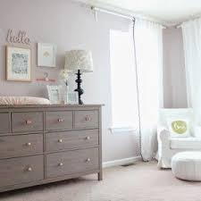 78 best upton paint images on pinterest paint colors baby room