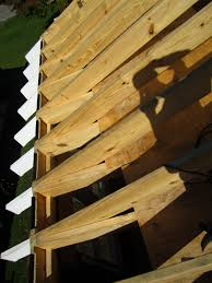 Types Of Roof Vents Pictures by Decorating Types Of Roofs Shed Roof Framing Attic Trusses
