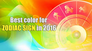100 colours 2017 devi navratri 2017 colours to wear forms