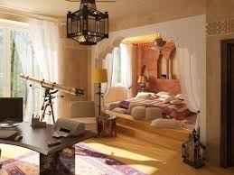 How To Cool Upstairs Bedrooms Baby Nursery Gorgeous Moroccan Themed Bedroom Decorating Ideas