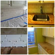 Spanish Tile Kitchen Backsplash Facebook