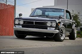 nissan skyline c10 for sale z car blog 1971 nissan skyline 2000gt