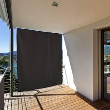 balkon sichtschutz kunststoff balkon sichtschutz angebote auf waterige