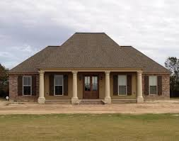 Acadian Home Design Perfect Acadian House Plans Madden Home - Madden home designs