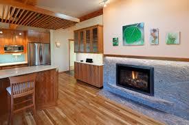 thinking of a new fireplace corvallis custom kitchens u0026 baths