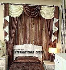 Luxury Kitchen Curtains by Luxury Curtains For Bedroom U003e Pierpointsprings Com
