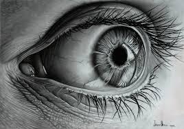 eye by branse on deviantart