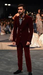 mens wedding attire ideas engagement for indian men 20 ideas what to wear on