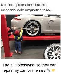 Funny Mechanic Memes - funny mechanic meme joke image 11 quotesbae