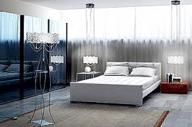 Bedroom Pendant Light Fixtures Hanging Your Pendant Light Fixture To A Proper Height How To