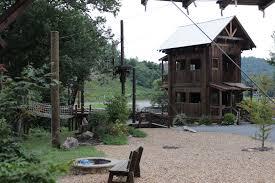 rental cabins helen ga blue ridge mountain cabin rentals north