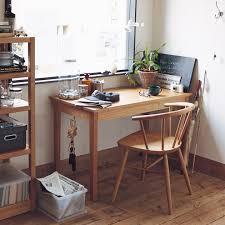 Oak Office Chair Design Ideas Decor Design For Muji Office Chair 21 Office Ideas Oak Desk 36827