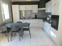 peindre sa cuisine en enchanteur peindre sa cuisine avec ranover une cuisine comment