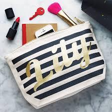personalized makeup case makeup toturials