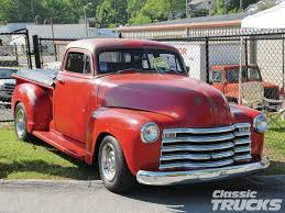 Classic Chevy Trucks Wanted - 1515 best 1947 to 1954 chevrolet pickup truck images on pinterest