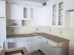 hardware for kitchen cabinets ideas white kitchen cabinet knobs streethacker co