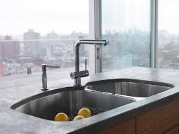 franke sinks customer service warranty franke kitchen systems