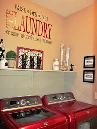 Laundry Room Accessories Decor Laundry Room Accessories Decor Interesting Bedroom Laundry Room