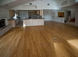 Ideas For Bamboo Floor L Design Flooring Ideas Interior Design Idea With Carbonized Bamboo