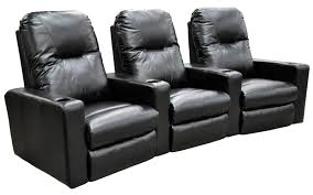 home theater recliners portland theater seating u2013 omnia leather