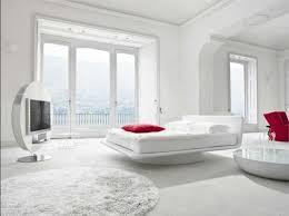 weiße schlafzimmer weiße schlafzimmer welche wandfarbe mit schöne betten weiß