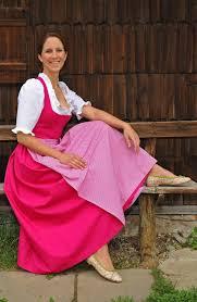 trachtenmode designer österreichische dirndl für die wiener wiesn trachtenmode