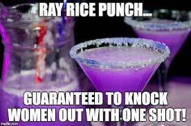 Ray Rice Memes - ray rice punch imgflip