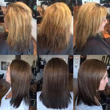 colorboxx hair salon 14 reviews hair salons 120 towne center