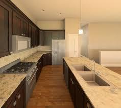the jackson standard plan design homes