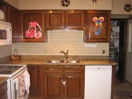 Stain Oak Cabinets Kitchen Kitchen Cabinet Stain Colors Minwax Gel Stain Staining
