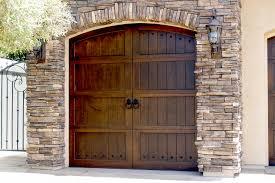 custom home garage residential garage door manufacturers custom wooden garage doors