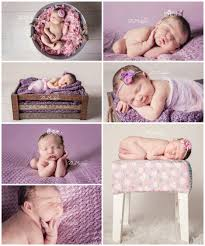 newborn posing newborn poses zlm photography zlm photography