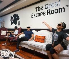 the great escape room 31 photos u0026 93 reviews escape games 23