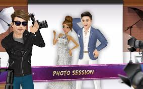 Home Design Story Jeux by Hollywood Story Android Apps On Google Play