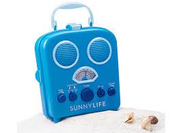 11 beach bag essentials i want tech gadgets and at the beach