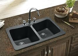 best kitchen sink material terrific best kitchen sink material for windigoturbines best rated