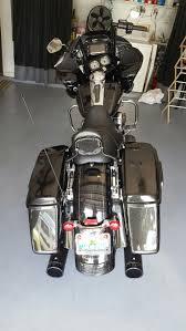 bentley motorcycle 2016 22 best motorcycles images on pinterest custom bikes bobber