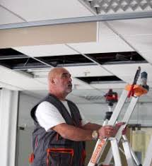 Drop Ceiling Installation by What Are The Best Tips For Drop Ceiling Installation