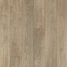 Wood Look Laminate Flooring Laminate Flooring Laminate Wood And Tile Mannington Floors