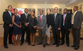 lexisnexis owned by lexisnexis supports new advocates with start up transform sa