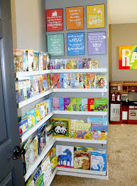 playroom shelving ideas 41 clever organizational ideas for your child s playroom