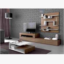 tv wall designs lcd wall designs furniture led tv wall design led tv wall panel