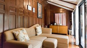 thai suites u2013 white house beach resort u0026 spa